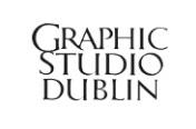 lmd_graphicstudiolog